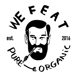 We Feat Organic - Sund take away i Aalborg