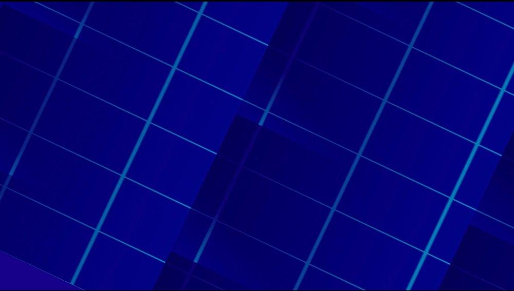 Screen Shot 2019-02-12 at 1.08.03 PM.png