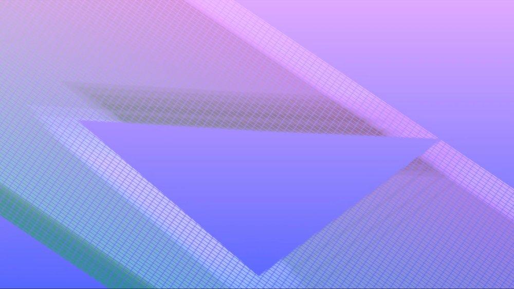 Screen Shot 2019-02-12 at 1.11.05 PM.png