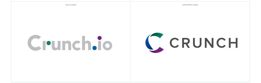 Crunch_logo_Update.jpg