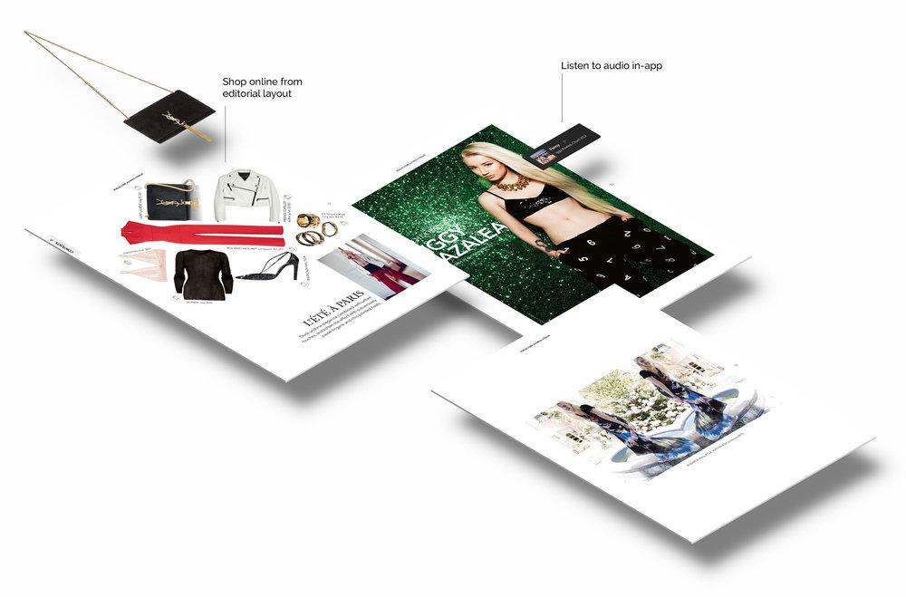 Miss_Vogue_Screens2.jpg