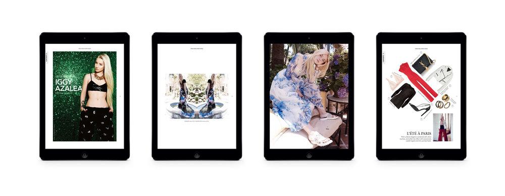Miss_Vogue_Screens3.jpg
