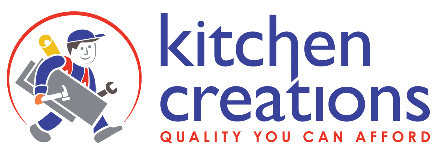 Kitchen Creations - Kitchen, Bathroom, Laundry Renovations