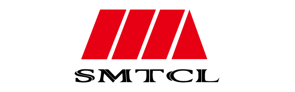 smtcl-logo-wide.png