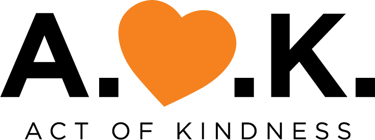 AOK Act of Kindness