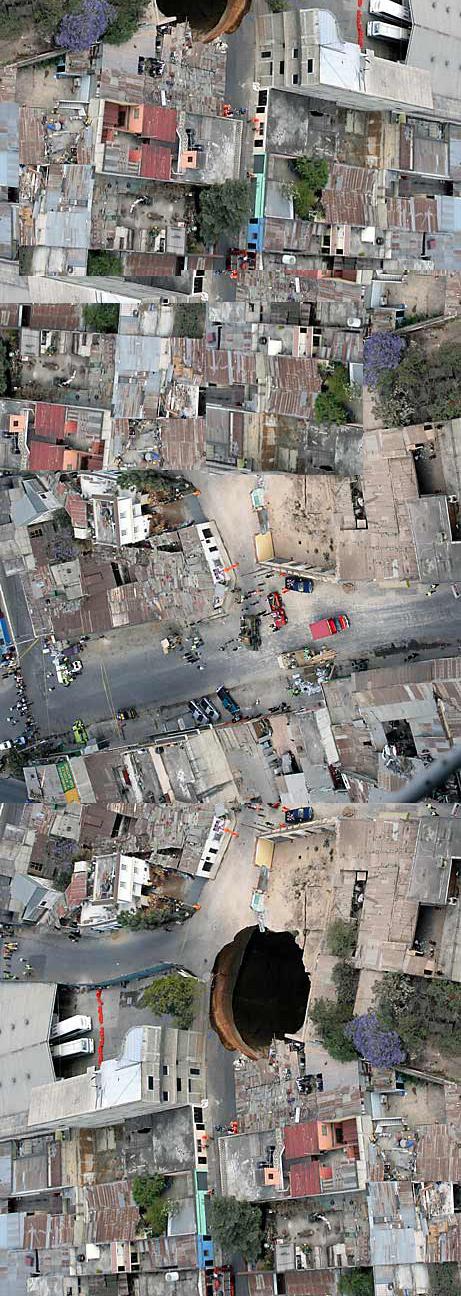 hoyo_en_guatemala[2].jpg