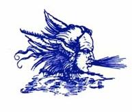 logo+WAP.jpg