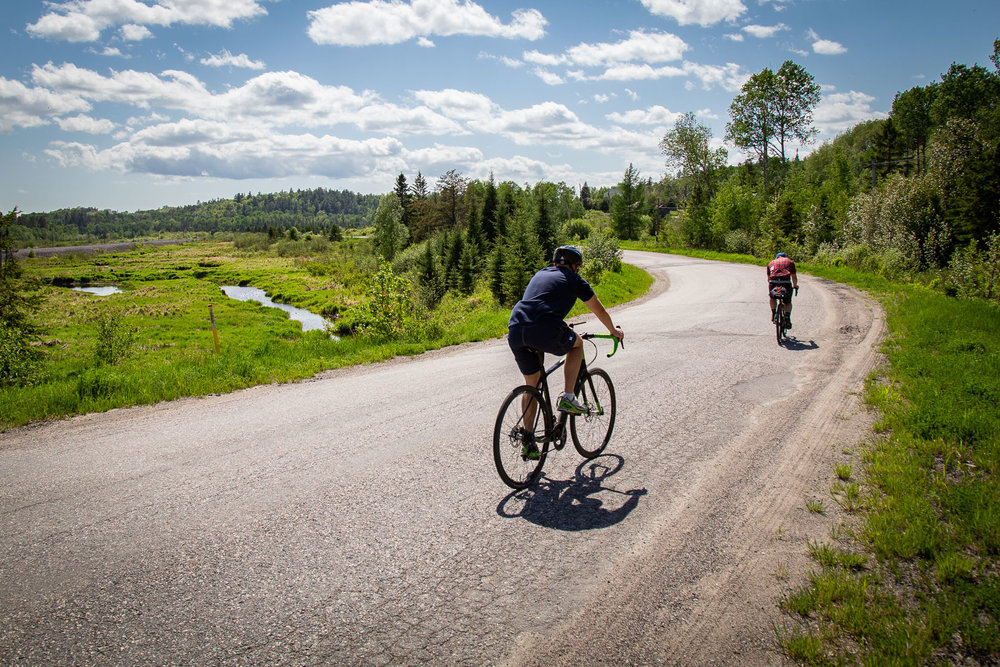 The Great Lakes Waterfront Trail EXPANDS NORTH - 10 REASONS WHY THIS CYCLING ROUTE SHOULD BE ON YOUR BUCKET LIST