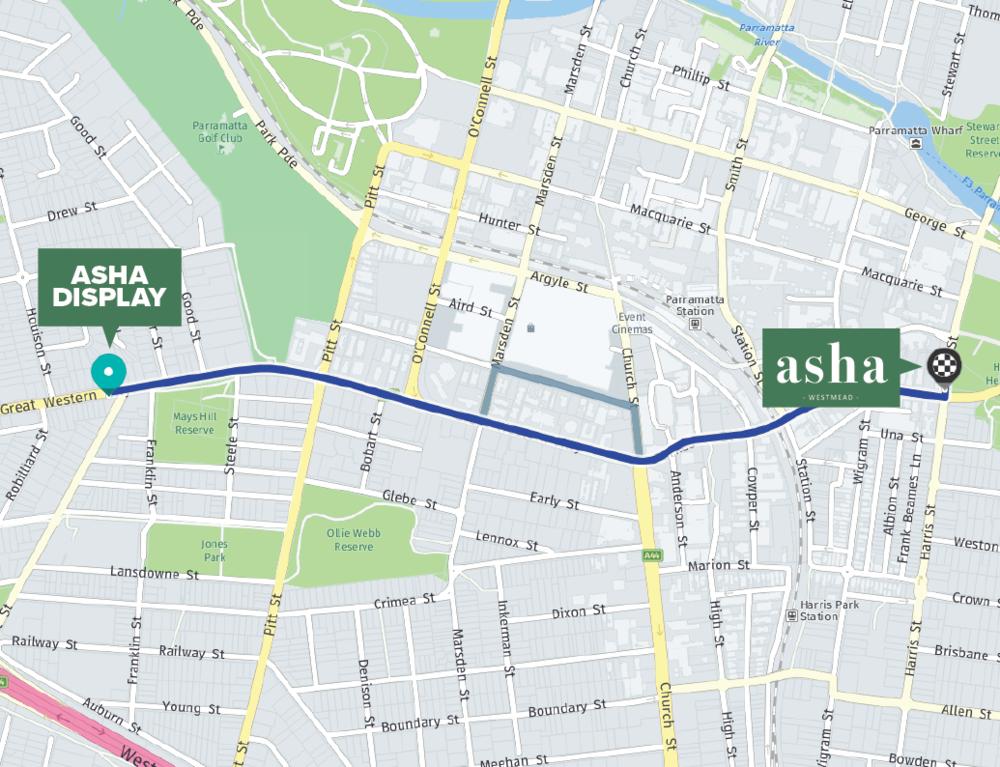 ASHA-DISPLAY-MAP.png