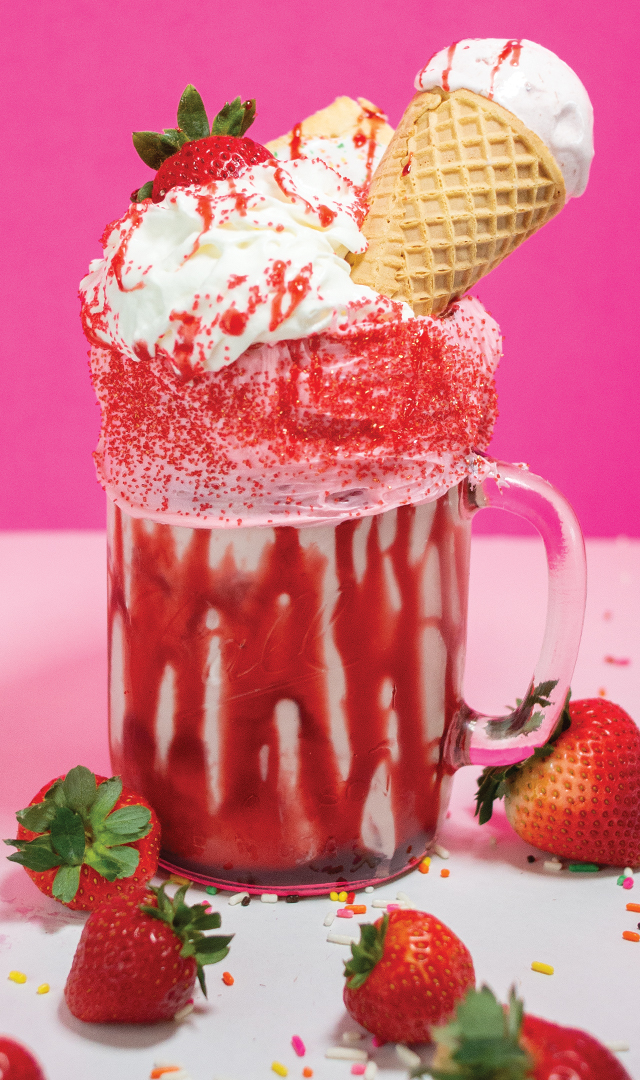 Starwberry image 1.jpg