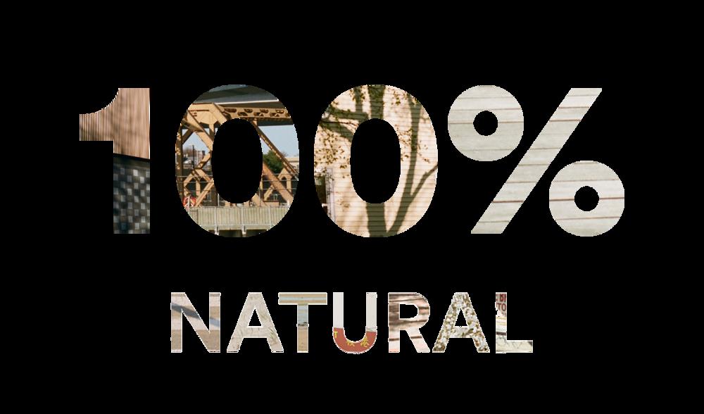 naturaltest.png