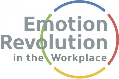 Emotion-Revolution.png