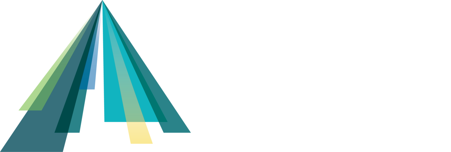 Edmonton Northern Partnership