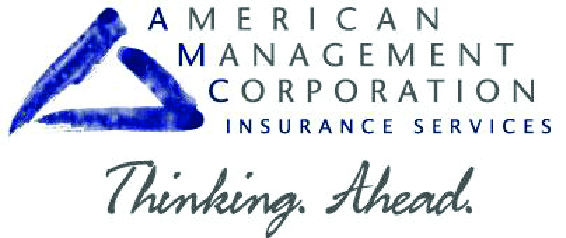 American-Management-Corporation-Insurance-Services.jpg
