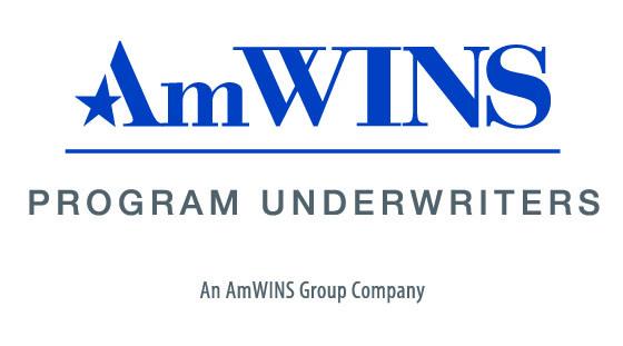 AmWins.jpg
