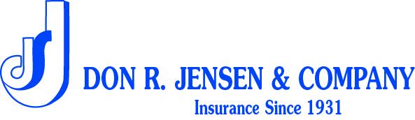 Don-R.-Jensen-Company.jpg