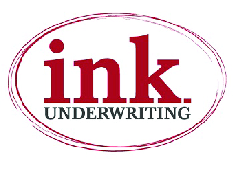 Ink-Underwriting.jpg