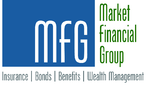 Market-Financial-Group.jpg