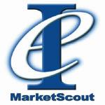 MarketScout-150x150.jpg