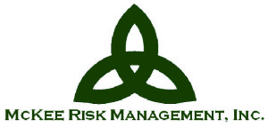 McKee-Risk-Management-Inc.-300x143.jpg