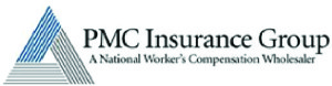PMC-Insurance-Group-300x78.jpg
