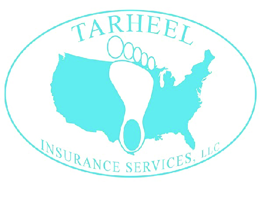 Tarheel-Insurance-Services-LLC.jpg