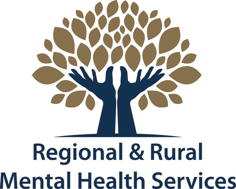 Regional & Rural Mental Health Services