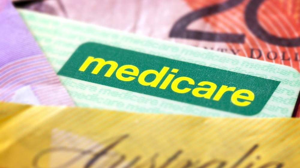 Medicare+Pic.jpg
