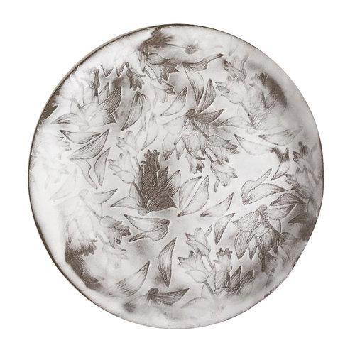 ceramic-tulip-print-plate-6-salad-plate-2.jpg