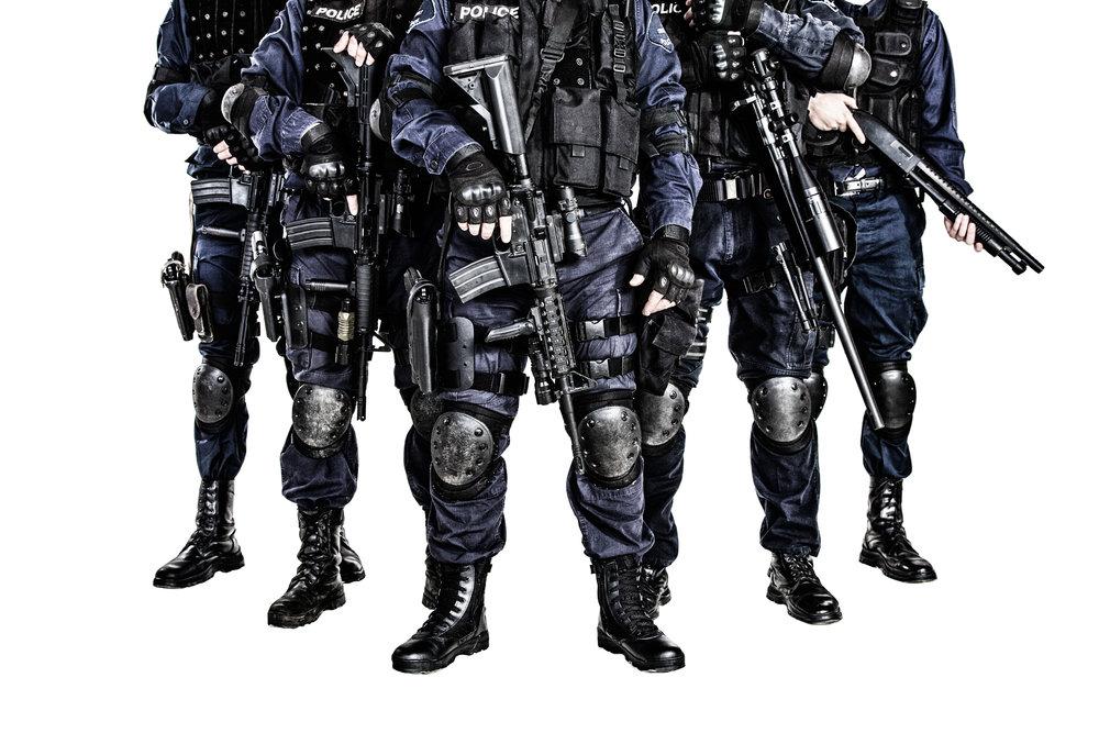 SWAT Team w Equip.jpg