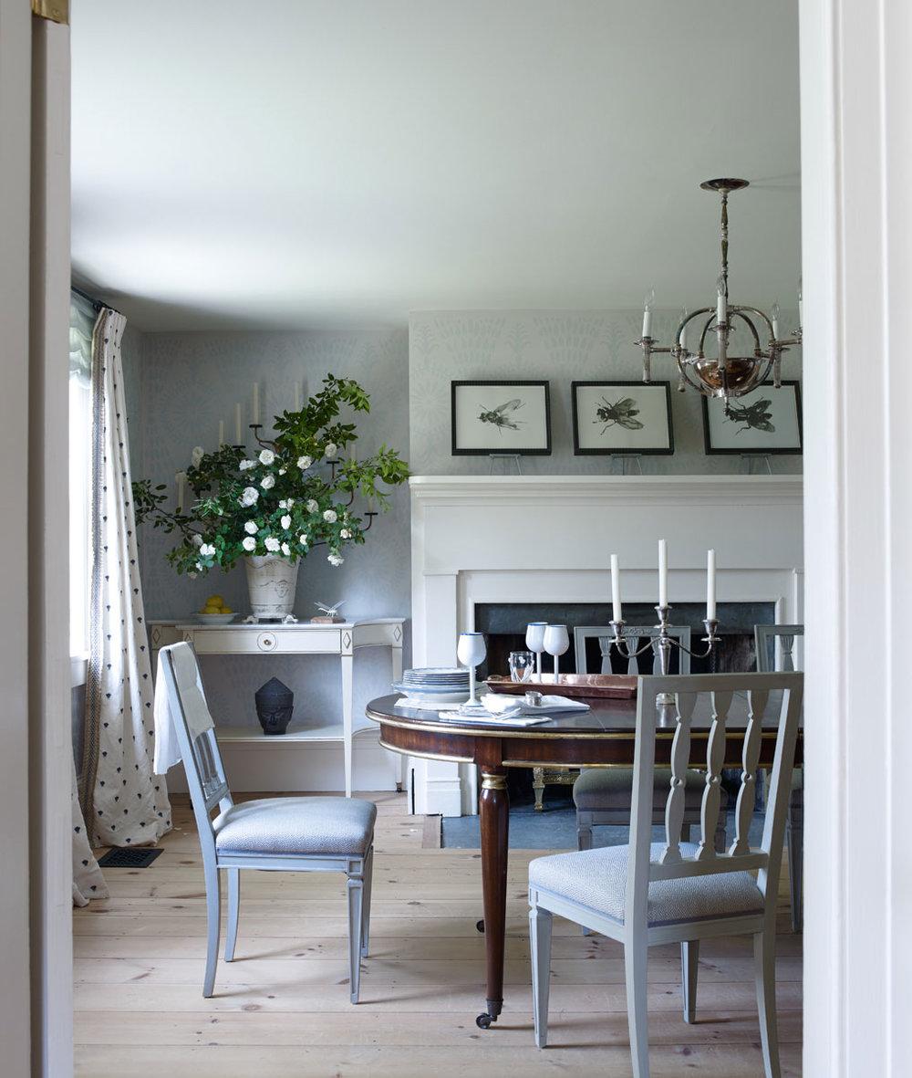 Darren-Henault-Millbrook-Interior-Designer-4.jpg