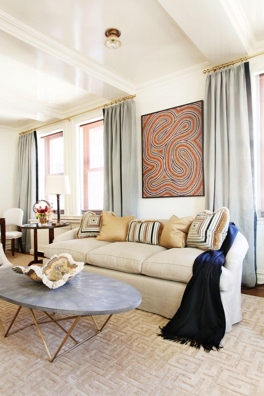 Darren-Henault-New-York-Interior-Luxury-3.jpg