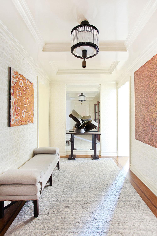Darren-Henault-New-York-Interior-Luxury-2B.jpg