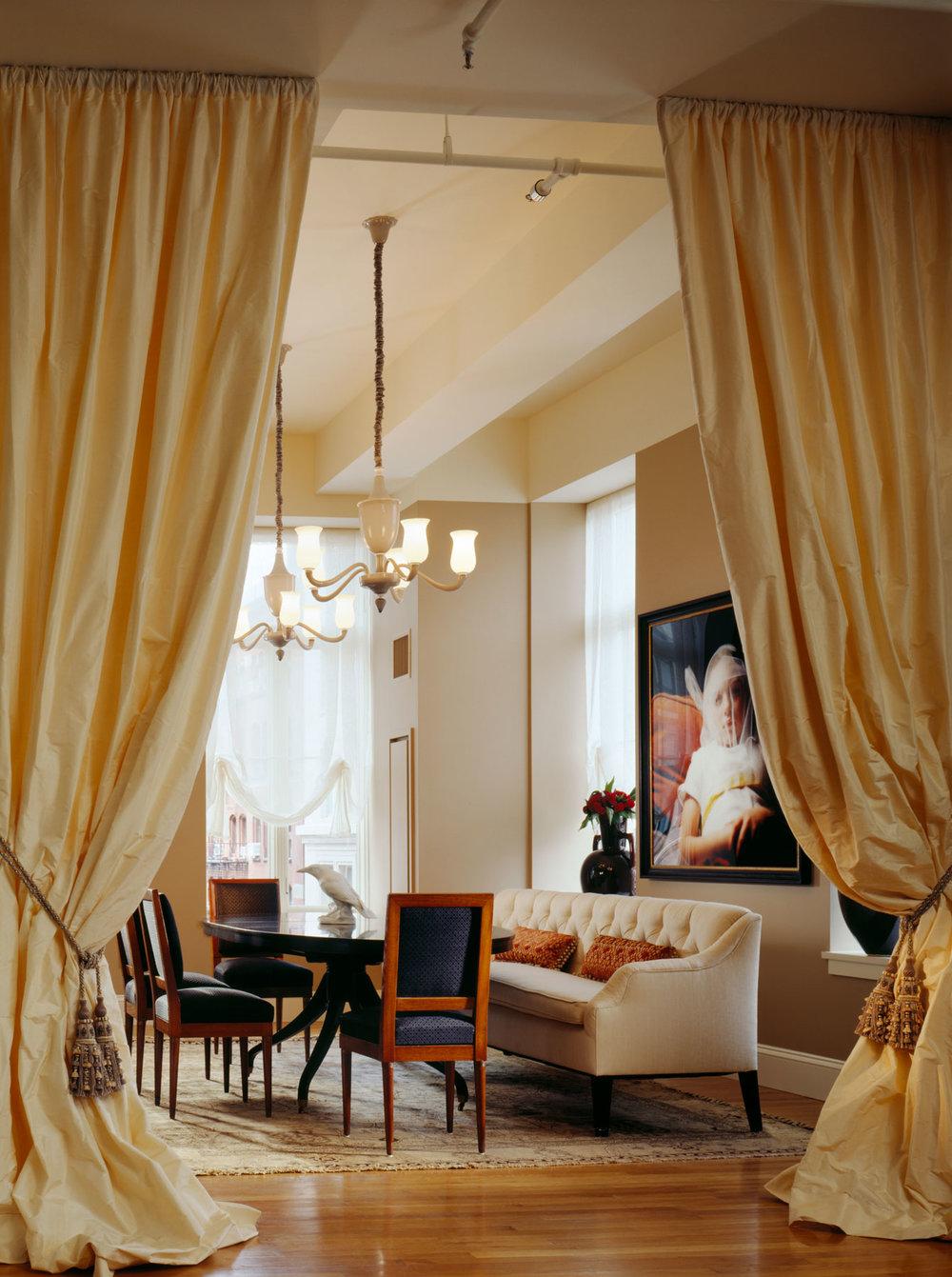 Darren-Henault-Interior-Dining-Room.jpg