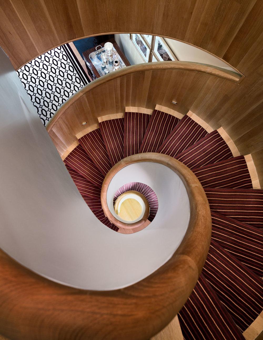 Darren-Henault-Staircase-Library-6.jpg