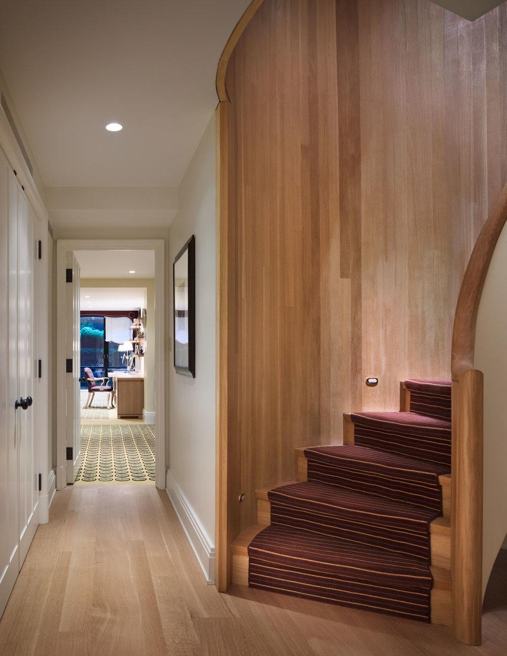 Darren-Henault-Staircase-Library-5.jpg