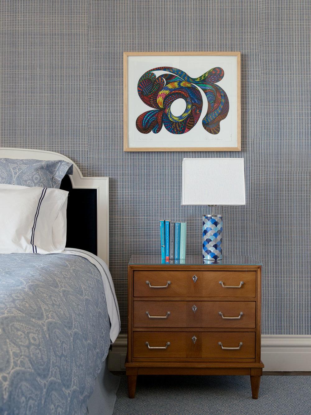 Darren-Henault-Designer-Sons-Bedroom.jpg