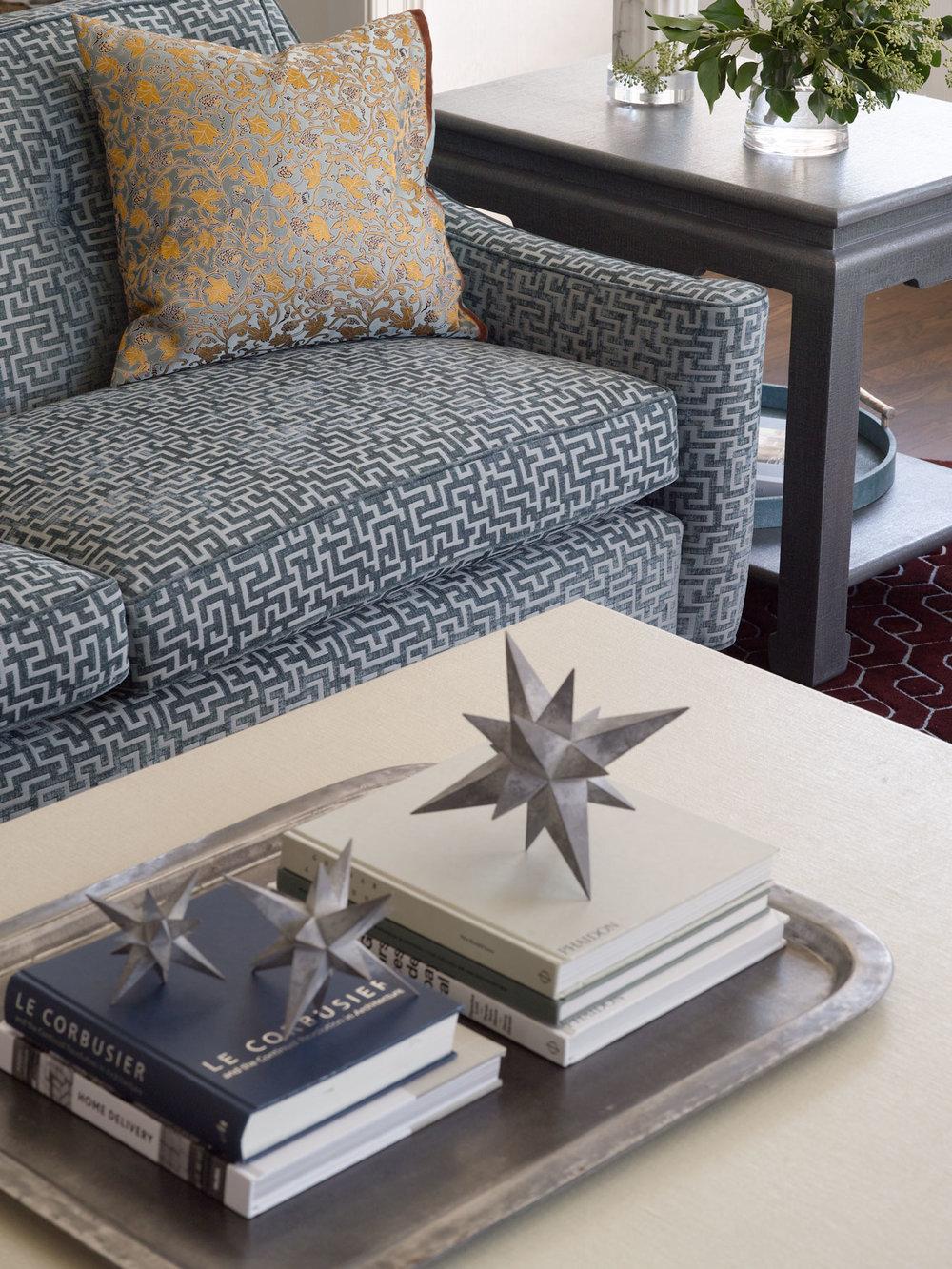 Darren-Henault-Designer-Living-Room-Detail-2.jpg