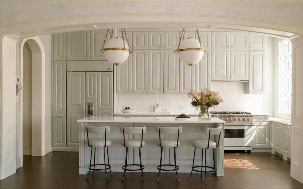 Darren-Henault-Designer-Kitchen.jpg