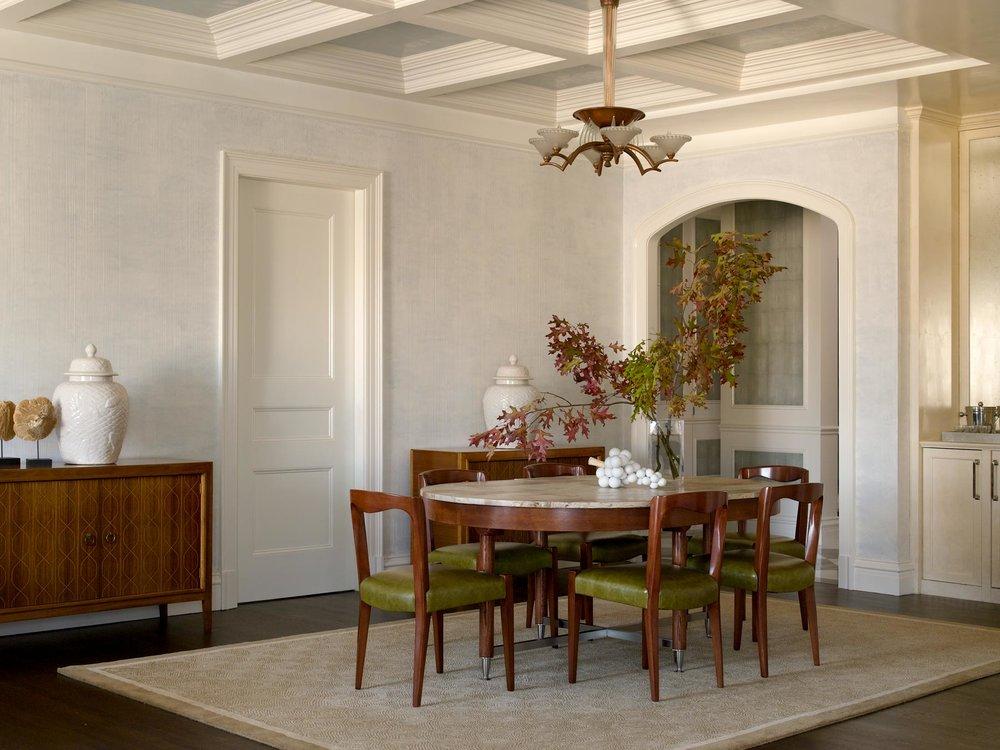 Darren-Henault-Designer-Dinning-Room.jpg