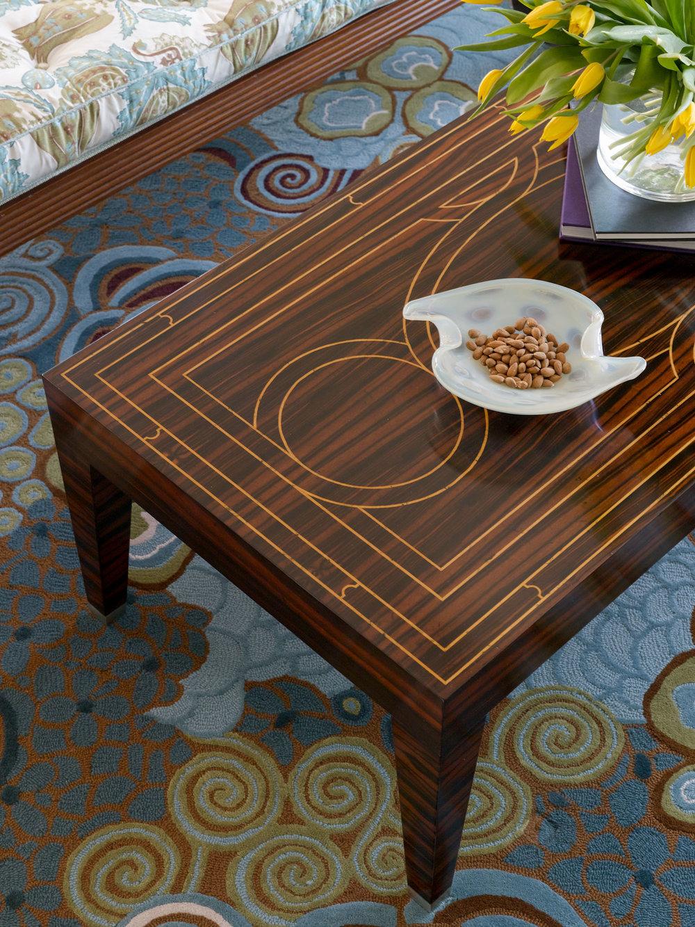 Darren-Henault-Designer-Living-Room-Detail.jpg