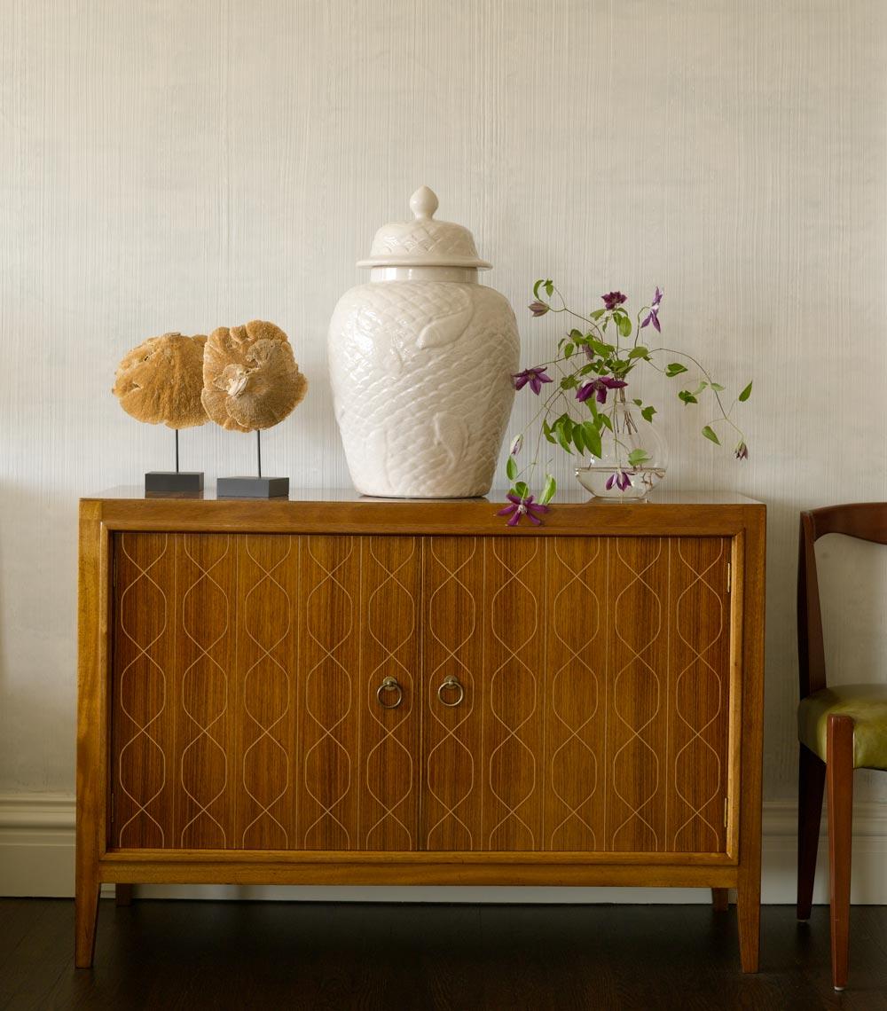 Darren-Henault-Designer-Dinning-Room-Detail-2.jpg