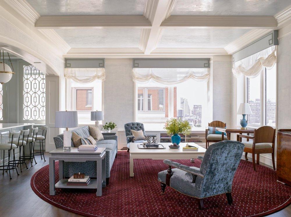 Darren-Henault-Designer-Living-Room-2.jpg
