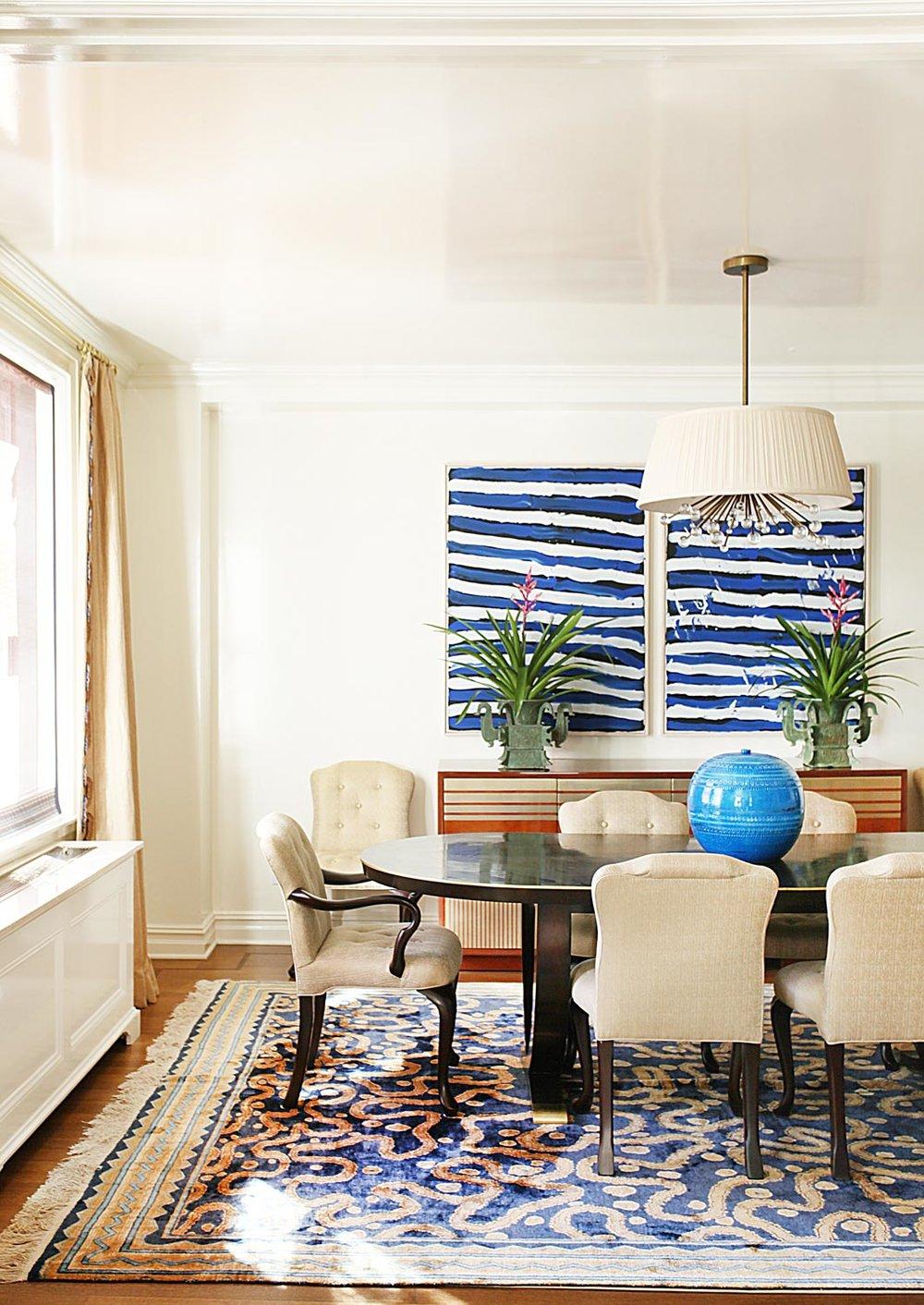 Darren-Henault-New-York-Interior-Luxury-5.jpg
