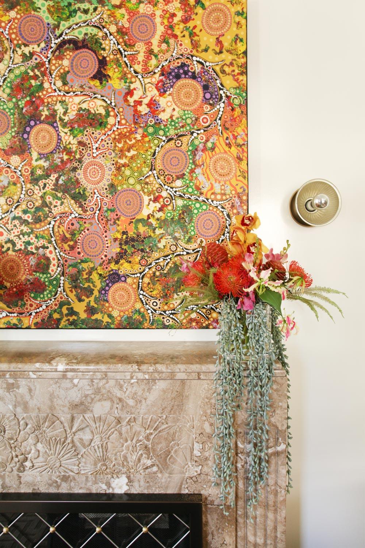 Darren-Henault-New-York-Interior-Luxury-4.jpg