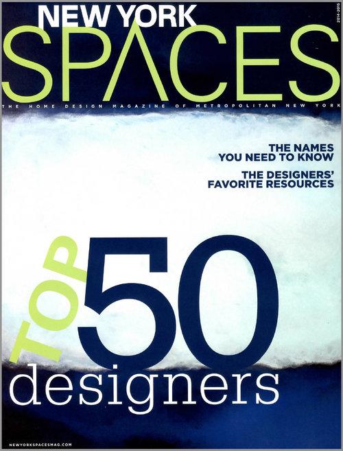 NYSpaces14.jpg