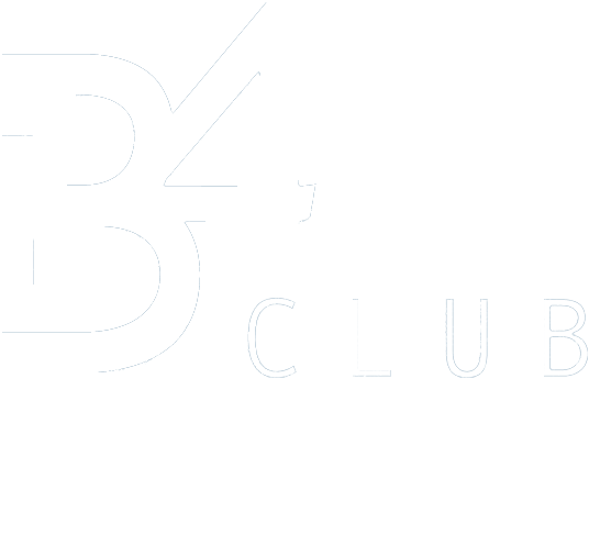 B4 Club Therapy
