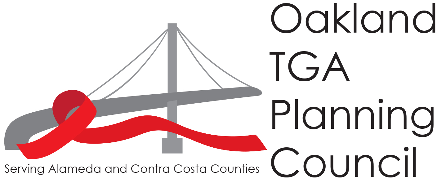 Oakland Transitional Grant Area Planning Council