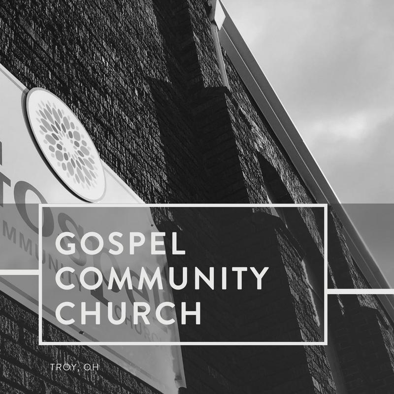 49632-gospelcommunitychurch7ctroy2cohiogospelcommunitychurch7ctroy2cohio.png
