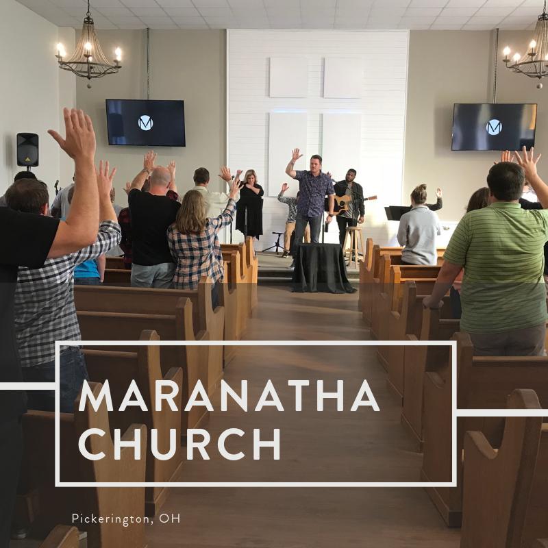 Churches (Mark Edit) (5).png
